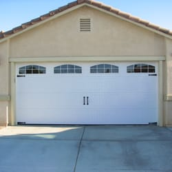 Photo Of Tropical Overhead Garage Doors