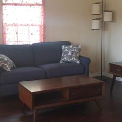 Knight Furniture 11 Reviews Furniture Stores 108 W Lamar St