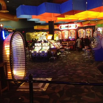 Restaurants near Dave and Buster's, Houston on TripAdvisor: Find traveler reviews and candid photos of dining near Dave and Buster's in Houston, Texas. Houston. Houston Tourism Houston Hotels Houston Bed and Breakfast Richmond Ave Ste C. miles from Dave and Buster's.