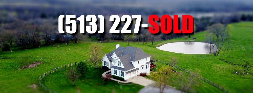 Michelle M Kroeger - Star One Realtors: 9940 Colerain Ave, Cincinnati, OH