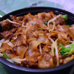 Shanghai Order Food Online 96 Photos 133 Reviews Chinese