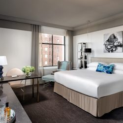 Top 10 Best Marriott Hotel in Chicago, IL - Last Updated