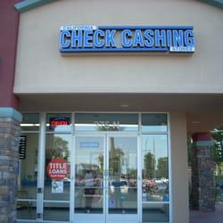 Bc payday loan legislation image 4