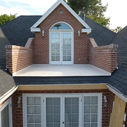 Ultra Foam Roofing - 11 Photos - Roofing - 5323 W ...