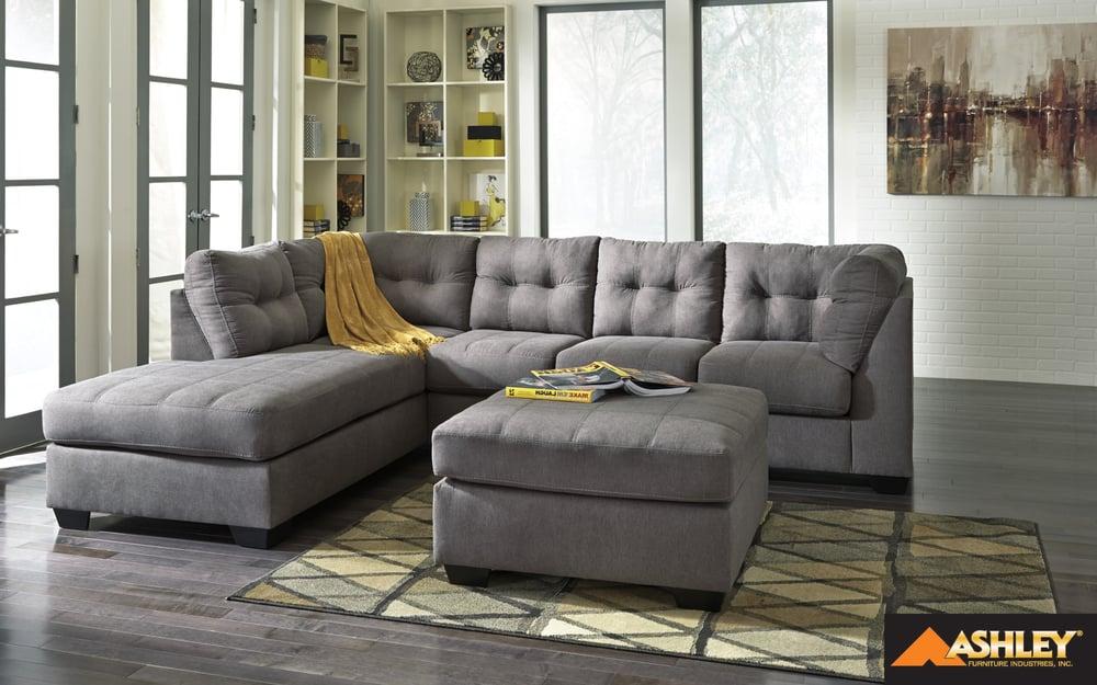 Photo Of Furniture Factory Atascadero Ca United States Ashley Brand