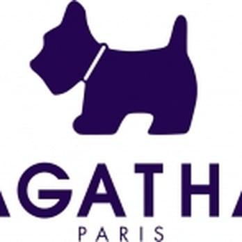 Bijoux agatha montpellier