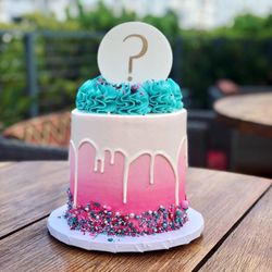 Prime Top 10 Best Chocolate Cake In Miami Beach Fl Last Updated Funny Birthday Cards Online Alyptdamsfinfo