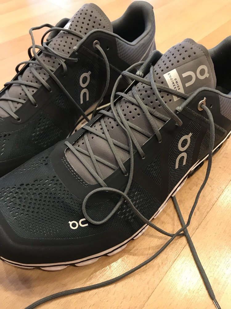 Philadelphia Runner 11 Photos 97 Reviews Shoe S 1601 Sansom St Penn Center Pa Phone Number Yelp