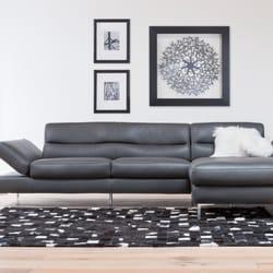 Furniture stores 1115 s de anza blvd san jose ca united states
