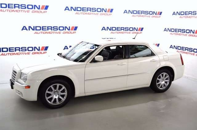 Anderson Nissan 10 Reviews Car Dealers 6555 E State St