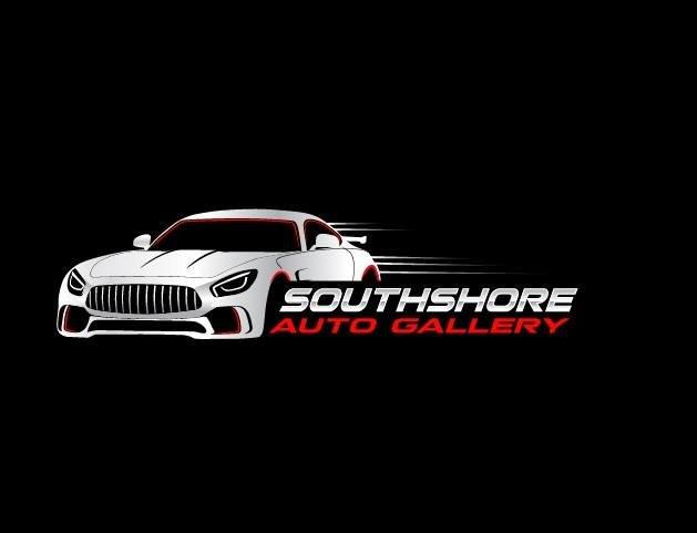 South Shore Auto Gallery: 15 Groveland St, Abington, MA