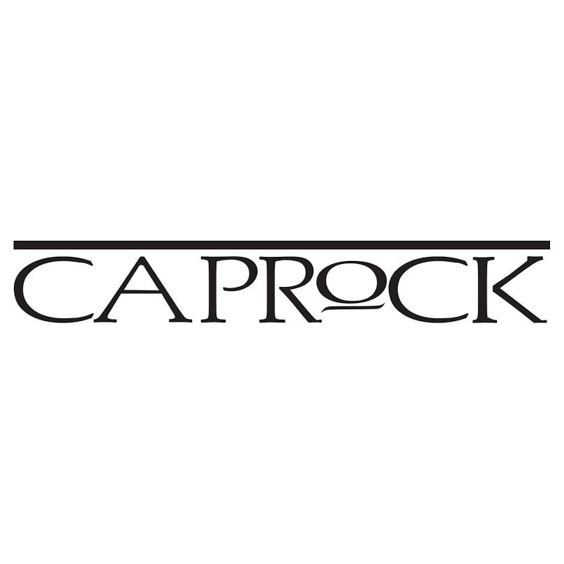 caprock chatrooms Overview of  harris caprock communications  maritime solutions   • chat and chat extended • offensive content • peer-to-peer  control room gps ant fscan ant crew recriation/ galley crew cabins crew cabins bridge features overview • allows gsm roaming on vsat equipped asset.