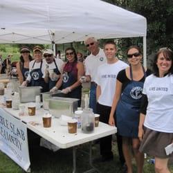 Photo Of Marble Slab Creamery Edwards Co United States Benefiting The