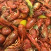 Little New Orleans Seafood: 8009 Fm 1960 Rd E, Humble, TX