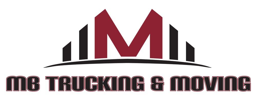 MB Trucking & Moving: 3235 Old Washington Rd, Waldorf, MD