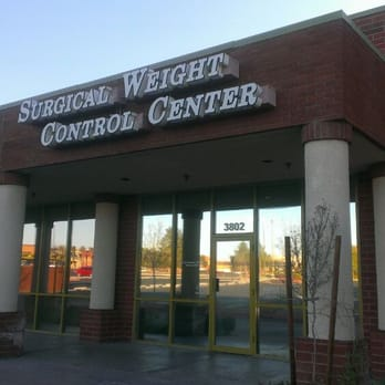 Whydiet Weight Loss Centers 3802 Meadows Ln Westside Las