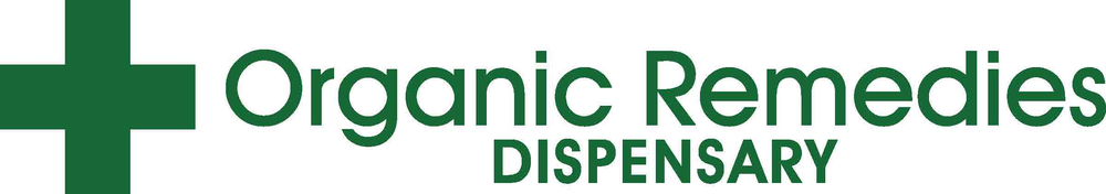 Organic Remedies - Cannabis Dispensaries - 4425 Valley Rd