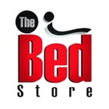 Nice Bed Store Minimalist