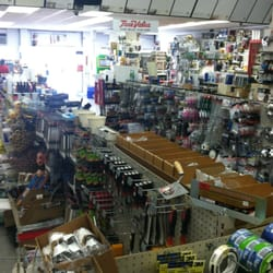 506f1b69484 The Best 10 Hardware Stores near Lowe s Home Improvement Warehouse ...
