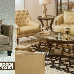 Photo Of Renaissance Furniture   Roseville, CA, United States