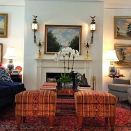 Wonderful Photo Of David Barden Interior Design   Richmond, VA, United States