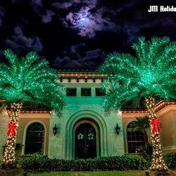 Best Christmas Light Installation In Miami Fl Last Updated