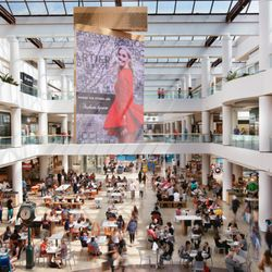 Photo Of Scottsdale Fashion Square Az United States