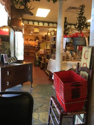 Amish Country Store Restaurant 69 Photos 55 Reviews