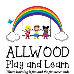Allwood Play and Learn - Care.com Clifton, NJ