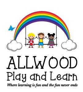Allwood Play and Learn   Clifton, NJ 07012