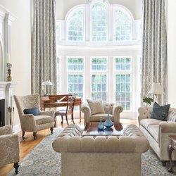 Photo Of Bekel Home + Design   Alpharetta, GA, United States. Milton Living