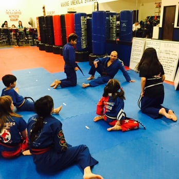 Talamantez Karate Closed Karate 2815 N Loop 1604 E