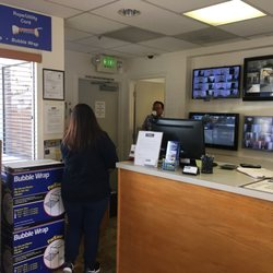 Photo Of Storage Solutions San Jose Ca United States