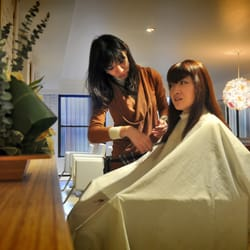 Tomoko shima hair salon 18 photos 122 reviews hair for 18 8 salon reviews