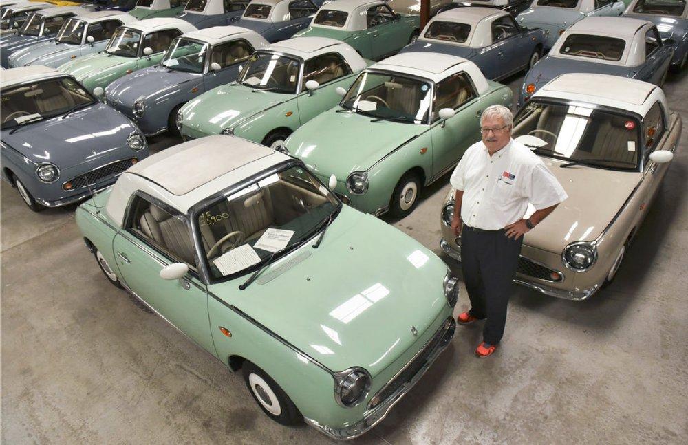 duncan imports classic cars used car dealers 2300 prospect dr christiansburg va phone. Black Bedroom Furniture Sets. Home Design Ideas