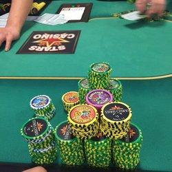 Casino tracy california bournemouth casino poker