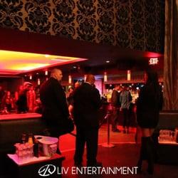 Shadowroom      Photos  amp     Reviews   Dance Clubs        K St NW     Yelp Photo of Shadowroom   Washington  DC  United States