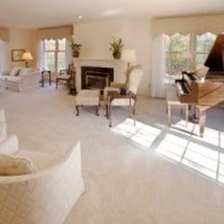 photo of eco carpet cleaning llc orlando fl united states eco carpet