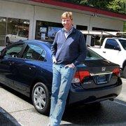 BMW of Bellevue  29 Photos  378 Reviews  Car Dealers  13617 NE