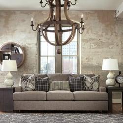 High Quality Photo Of Ashley HomeStore   Findlay, OH, United States ...