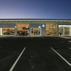 LaFontaine Volkswagen of Dearborn - 16 Reviews - Auto Repair - 2200