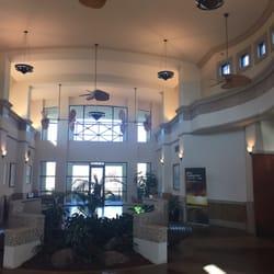 Photo Of Mercy Imaging Center Roseville