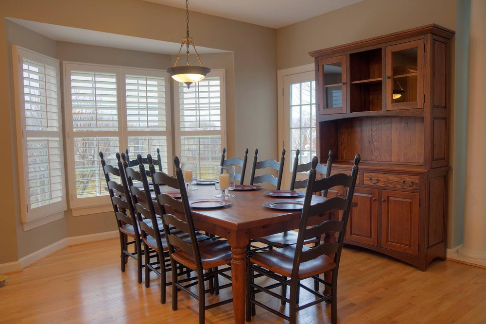 Shenandoah Kitchen & Home: 201 North Maple Ave, Purcellville, VA