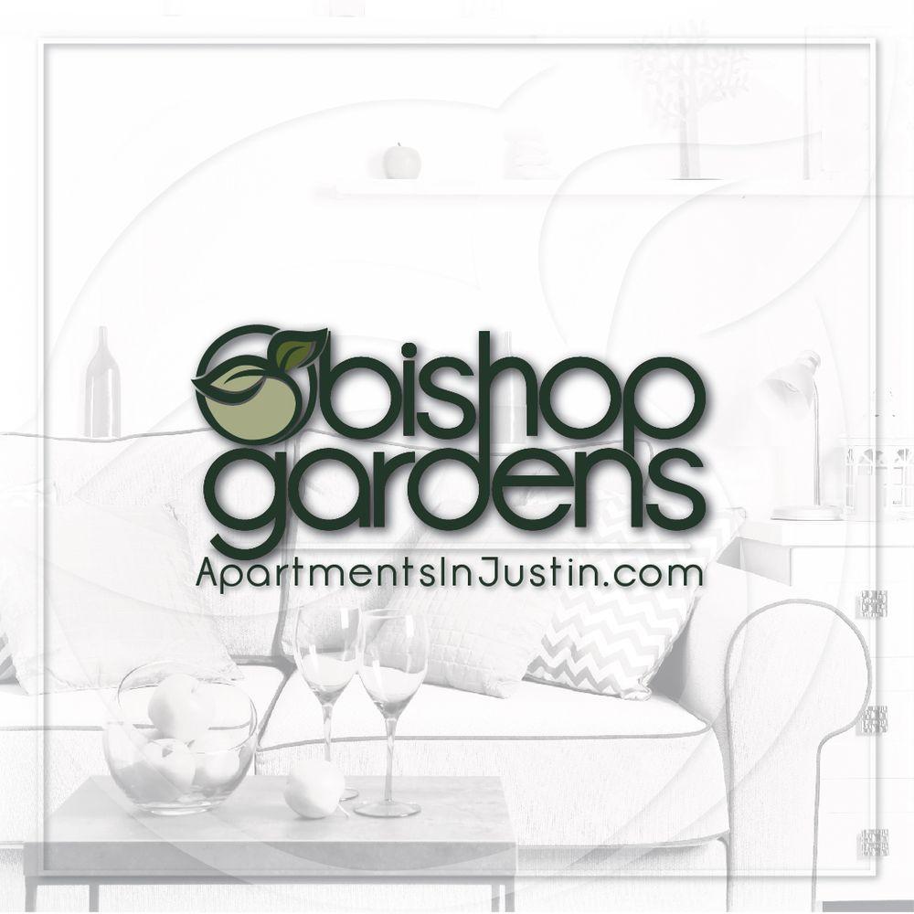 Bishop Gardens Apartments: 200 Hardeman Blvd, Justin, TX