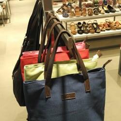 42831c628d Bata - Shoe Shops - 30 Sembawang Dr