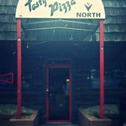 Photo Of Tasty Pizza North Pequot Lakes Mn United States The Best