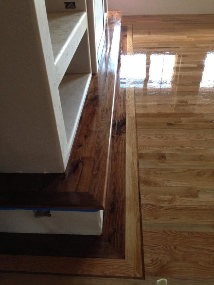 nielson s hardwood flooring flooring grand junction