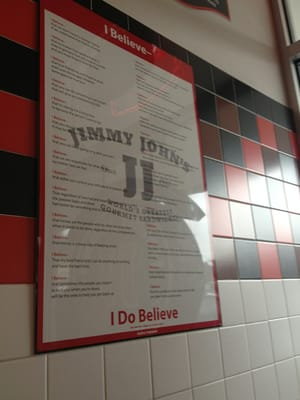 l Jimmy John S Order Form on wheat sub, menu printable, ham sandwich, frenchie sandwich, party subs, signs wall, gift card,