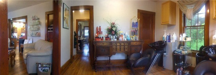 Elite Hair Designs: 189 Warren St, Madisonville, TN