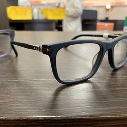 bd9e7a2fdb Stanton Optical - 18 Photos   119 Reviews - Eyewear   Opticians ...